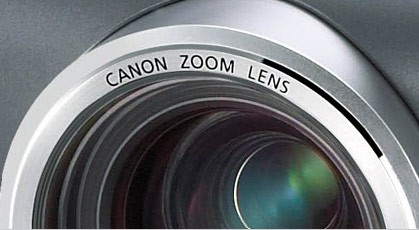 canon_linsentechnologie