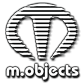 m.objects