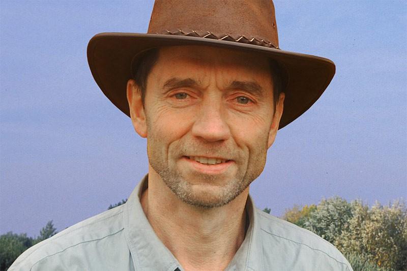 Lothar Himmel