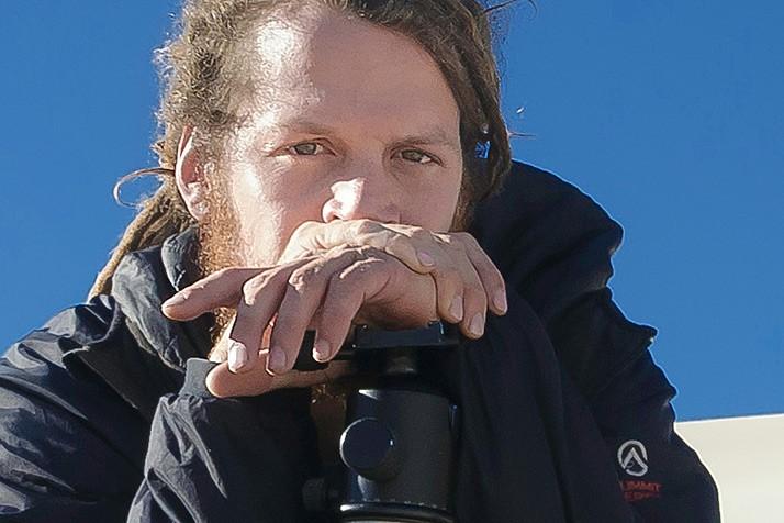 Thomas Rahn