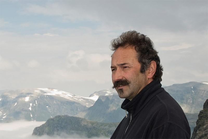 Karl-Heinz Ranz