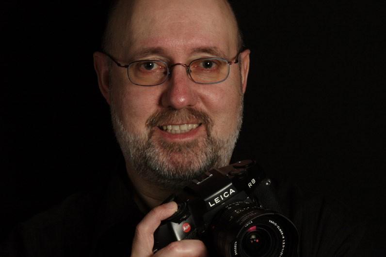 Dietmar Schmid