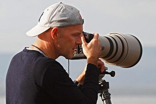 Stephan Tüngler