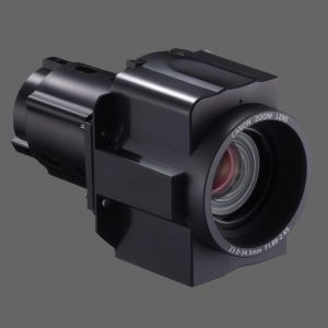 Canon RS-IL01ST