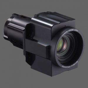 Canon RS-IL02LZ