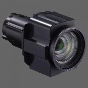 Canon RS-IL03WF