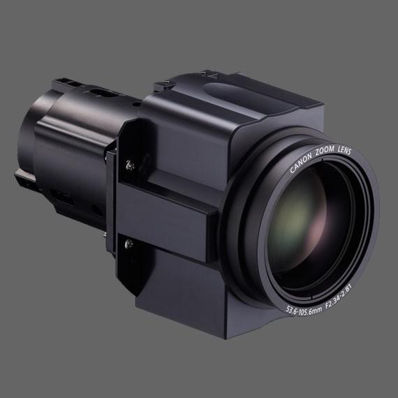 Canon RS-IL04UL