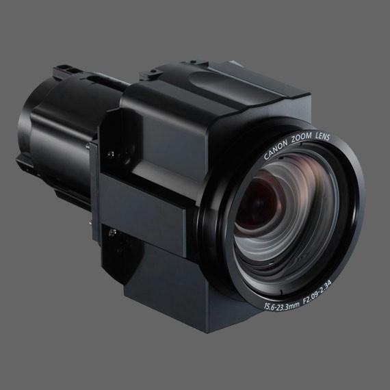 Canon RS-IL05WZ