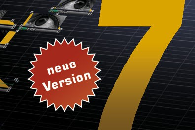 m.objects v7 ist da