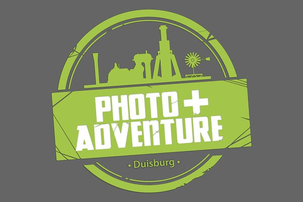 m.objects auf der Photo+Adventure in Duisburg