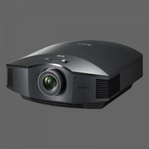 Sony HW65ES