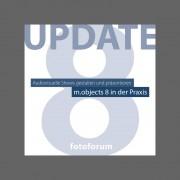 Buch_Update_Cover_3