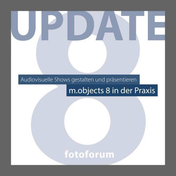 Buch_Update_Cover_4