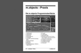 Das neue Handbuch zur Version 8.0