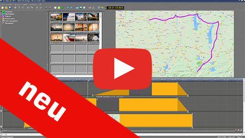 m.objects veröffentlicht neue Online-Videotrainings