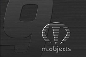 Die neue m.objects-Version 9.0