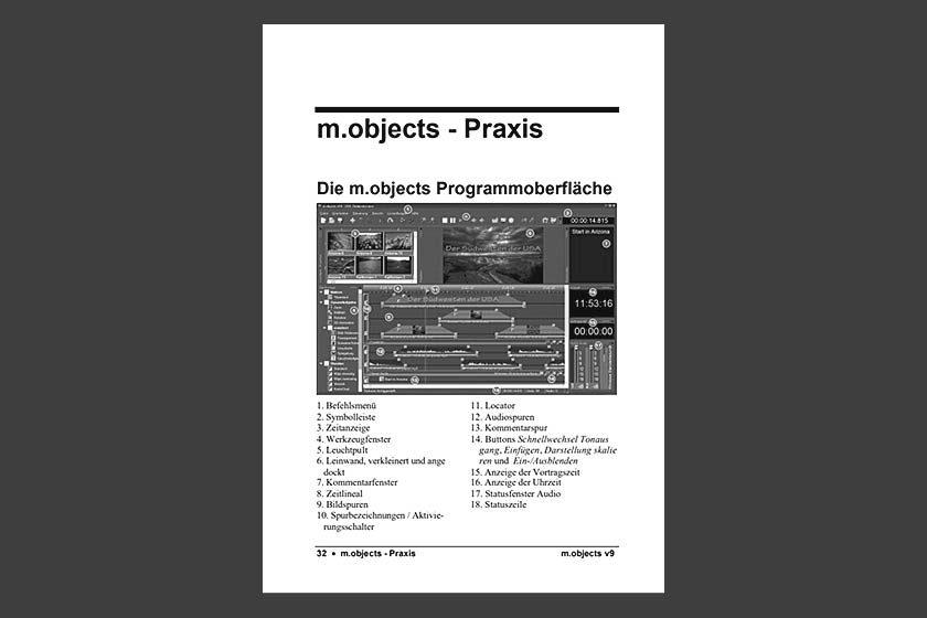 Neues Handbuch Edition 2020